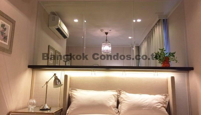 1 Bedroom Condo for Rent HQ by Sansiri Thonglor Condominium_BC00006_1