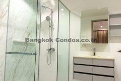 1 Bedroom Condo for Rent HQ by Sansiri Thonglor Condominium_BC00006_4