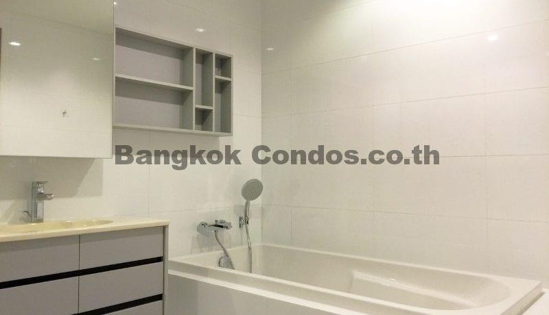 1 Bedroom Condo for Rent HQ by Sansiri Thonglor Condominium_BC00006_5