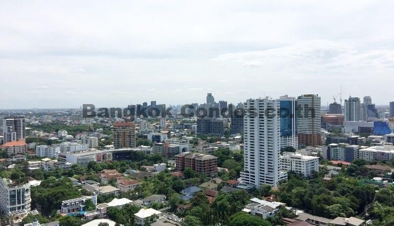 1 Bedroom Condo for Rent HQ by Sansiri Thonglor Condominium_BC00006_6