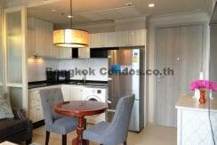 1 Bedroom Condo for Rent HQ by Sansiri Thonglor Condominium_BC00006_7