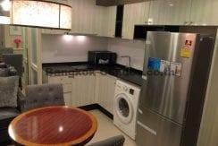 1 Bedroom Condo for Rent HQ by Sansiri Thonglor Condominium_BC00006_8