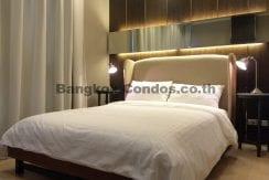 1 Bedroom Condo for Rent HQ by Sansiri Thonglor Condominium_BC00013_10