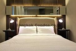 1 Bedroom Condo for Rent HQ by Sansiri Thonglor Condominium_BC00013_11