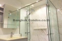 1 Bedroom Condo for Rent HQ by Sansiri Thonglor Condominium_BC00013_13