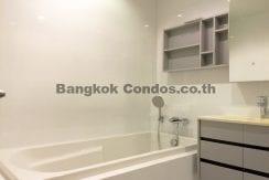 1 Bedroom Condo for Rent HQ by Sansiri Thonglor Condominium_BC00013_14