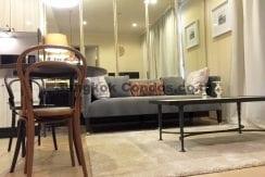 1 Bedroom Condo for Rent HQ by Sansiri Thonglor Condominium_BC00013_6