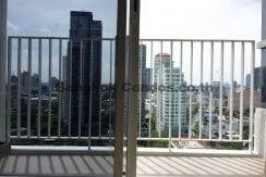1 Bedroom Condo for Rent HQ by Sansiri Thonglor Condominium_BC00013_8