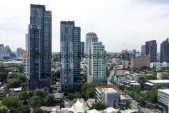 1 Bedroom Condo for Rent HQ by Sansiri Thonglor Condominium_BC00013_9