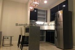 1 Bedroom Condo for Rent The Crest Sukhumvit 34 Thonglor Condominium_BC00005_2