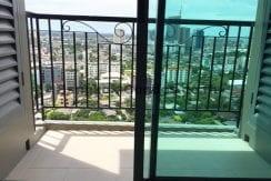 1 Bedroom Condo for Rent The Crest Sukhumvit 34 Thonglor Condominium_BC00005_6