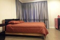 1 Bedroom Condo for Rent The Crest Sukhumvit 34 Thonglor Condominium_BC00005_8