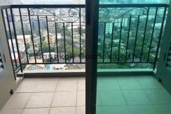 1 Bedroom Condo for Rent The Crest Sukhumvit 34 Thonglor Condominium_BC00014_11