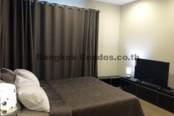 1 Bedroom Condo for Rent The Crest Sukhumvit 34 Thonglor Condominium_BC00014_2