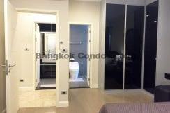 1 Bedroom Condo for Rent The Crest Sukhumvit 34 Thonglor Condominium_BC00014_5