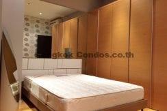 2 Bedroom Condo for Rent Eight Thonglor Residences Thonglor Condominium_BC00010_11