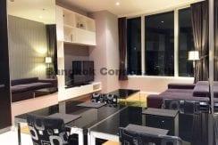 2 Bedroom Condo for Rent Eight Thonglor Residences Thonglor Condominium_BC00010_2