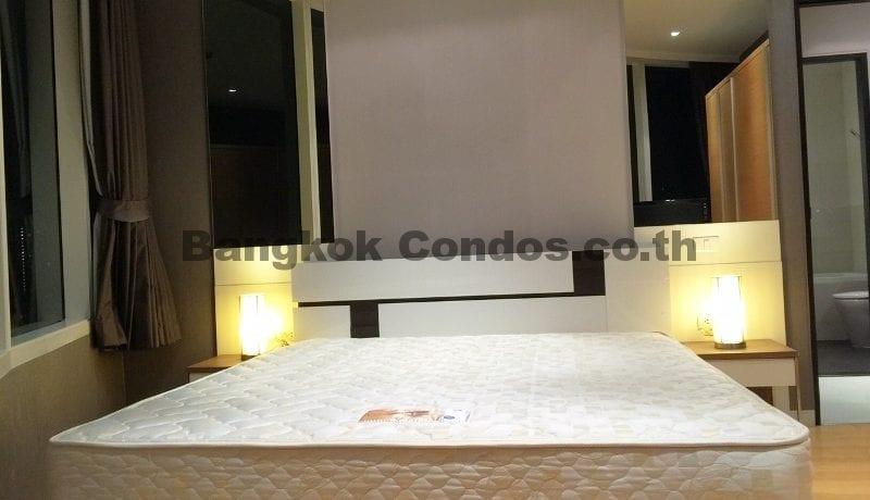 2 Bedroom Condo for Rent Eight Thonglor Residences Thonglor Condominium_BC00010_6
