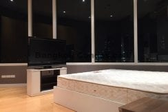 2 Bedroom Condo for Rent Eight Thonglor Residences Thonglor Condominium_BC00010_7