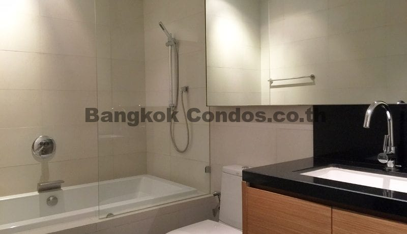 2 Bedroom Condo for Rent Eight Thonglor Residences Thonglor Condominium_BC00010_9