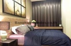 2 Bedroom Condo for Sale The Capital Ekamai - Thonglor Bangkok Condominium_BC00019_1