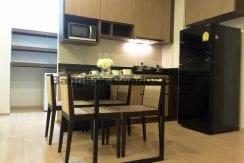 2 Bedroom Condo for Sale The Capital Ekamai - Thonglor Bangkok Condominium_BC00019_11