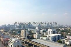 2 Bedroom Condo for Sale The Capital Ekamai - Thonglor Bangkok Condominium_BC00019_14