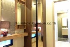 2 Bedroom Condo for Sale The Capital Ekamai - Thonglor Bangkok Condominium_BC00019_16