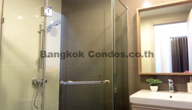 2 Bedroom Condo for Sale The Capital Ekamai - Thonglor Bangkok Condominium_BC00019_18
