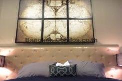 2 Bedroom Condo for Sale The Capital Ekamai - Thonglor Bangkok Condominium_BC00019_3