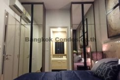 2 Bedroom Condo for Sale The Capital Ekamai - Thonglor Bangkok Condominium_BC00019_4
