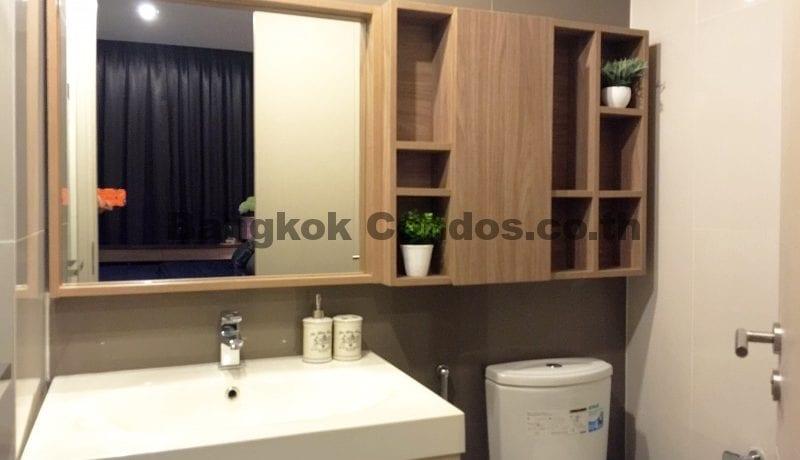 2 Bedroom Condo for Sale The Capital Ekamai - Thonglor Bangkok Condominium_BC00019_5