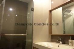 2 Bedroom Condo for Sale The Capital Ekamai - Thonglor Bangkok Condominium_BC00019_6