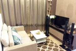 2 Bedroom Condo for Sale The Capital Ekamai - Thonglor Bangkok Condominium_BC00019_9