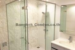 2 Bedroom Condo for Rent HQ by Sansiri Thonglor Condominium_BC00023_3
