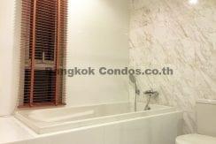 2 Bedroom Condo for Rent HQ by Sansiri Thonglor Condominium_BC00023_4
