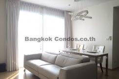 2 Bedroom Condo for Rent HQ by Sansiri Thonglor Condominium_BC00023_6