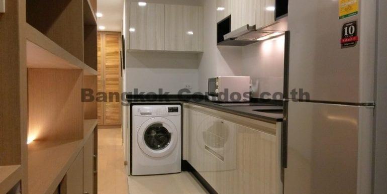 2 Bedroom Condo for Rent HQ by Sansiri Thonglor Condominium_BC00035_1