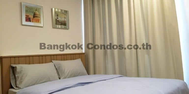 2 Bedroom Condo for Rent HQ by Sansiri Thonglor Condominium_BC00035_12