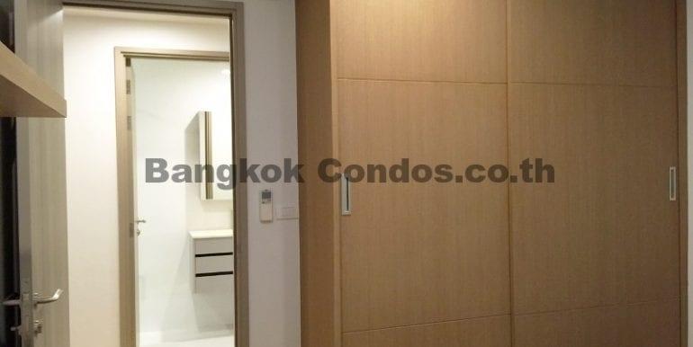 2 Bedroom Condo for Rent HQ by Sansiri Thonglor Condominium_BC00035_13