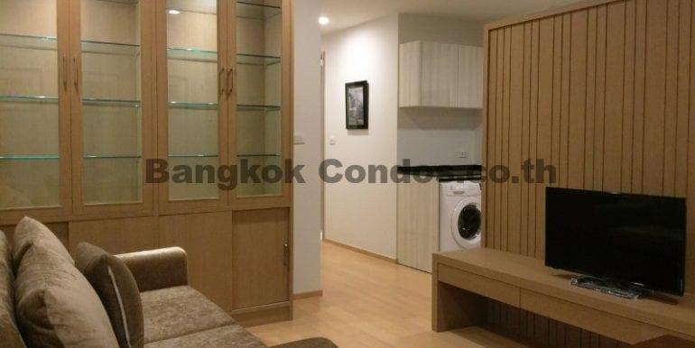 2 Bedroom Condo for Rent HQ by Sansiri Thonglor Condominium_BC00035_3