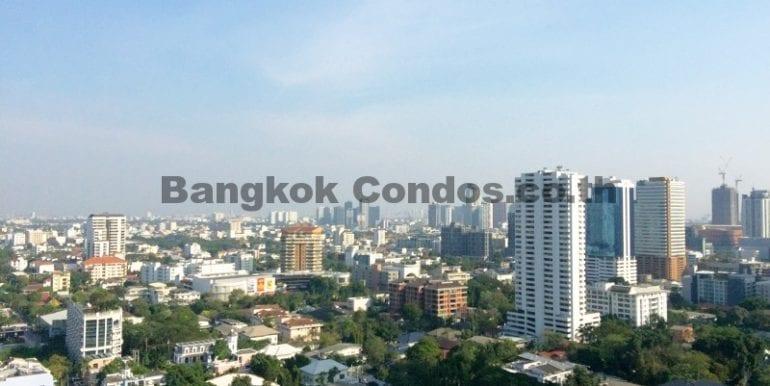 2 Bedroom Condo for Rent HQ by Sansiri Thonglor Condominium_BC00035_5