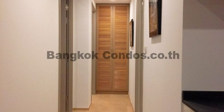 2 Bedroom Condo for Rent HQ by Sansiri Thonglor Condominium_BC00035_6