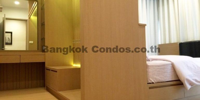 2 Bedroom Condo for Rent HQ by Sansiri Thonglor Condominium_BC00035_7