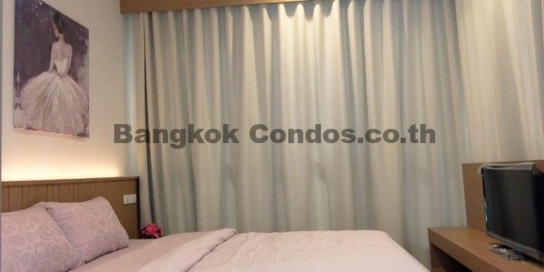 2 Bedroom Condo for Rent HQ by Sansiri Thonglor Condominium_BC00035_8