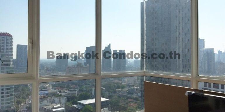 2 Bedroom Condo for Rent HQ by Sansiri Thonglor Condominium_BC00035_9