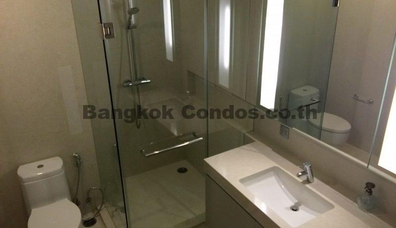Gorgeous 2 Bedroom Condo for Rent Quattro by Sansiri_BC00032_10