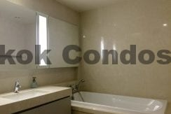 Gorgeous 2 Bedroom Condo for Rent Quattro by Sansiri_BC00032_11