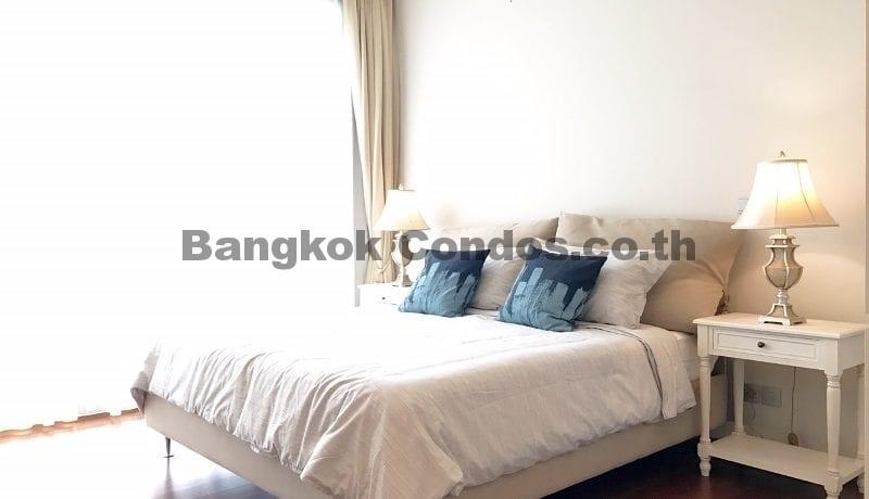 Gorgeous 2 Bedroom Condo for Rent Quattro by Sansiri_BC00032_12