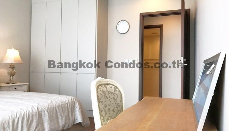 Gorgeous 2 Bedroom Condo for Rent Quattro by Sansiri_BC00032_13
